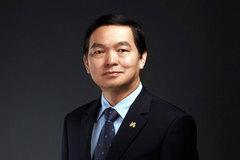 Bất ngờ 'của để dành' 11 ngàn tỷ đại gia xây dựng hàng đầu Việt Nam