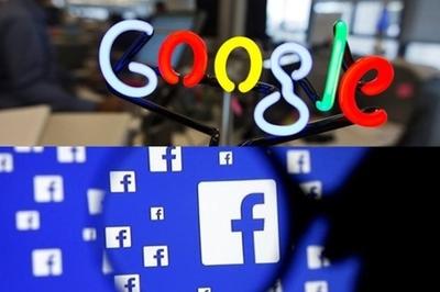 'Khá bảnh' kiếm hàng tỷ đồng trên mạng: Ai quản lý luồng tiền?