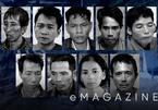 Nữ sinh bị giết ở Điện Biên: 9 kẻ thủ ác tráo trở, tàn nhẫn