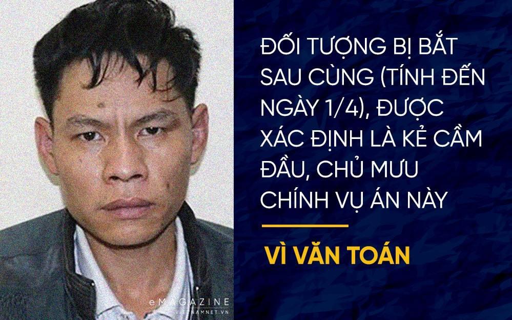 Giết người,Hiếp dâm,vụ án nghiêm trọng,Điện Biên