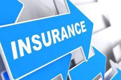 Bảo hiểm OPES công phá mảng kỹ thuật số