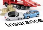 Làm gì để không mất tiền oan khi mua bảo hiểm xe hơi?