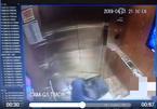 CA Đà Nẵng nói về người đàn ông sàm sỡ bé gái trong thang máy ở TP.HCM
