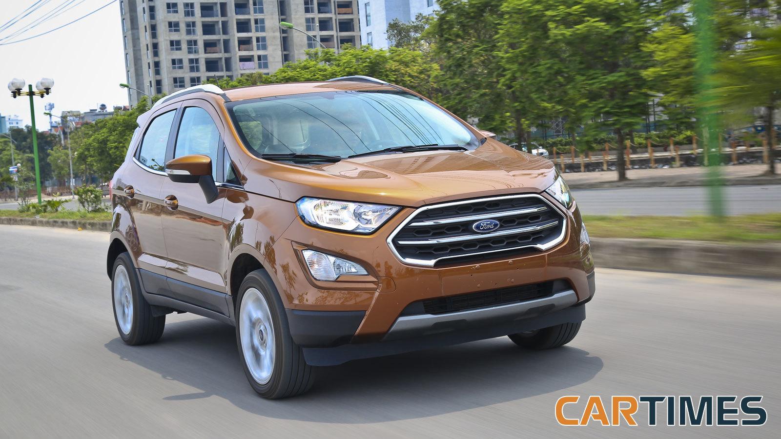 Toyota Vios,Honda Jazz,Hyundai Elantra,mua ô tô,tư vấn mua xe,ô tô giá rẻ