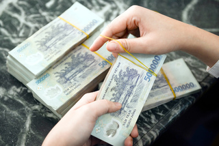Hàng loạt loại quỹ thu ngàn tỷ từ túi tiền của người dân