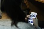 Cô chủ nhiệm chuộc iPhone bị đánh cắp cho học trò