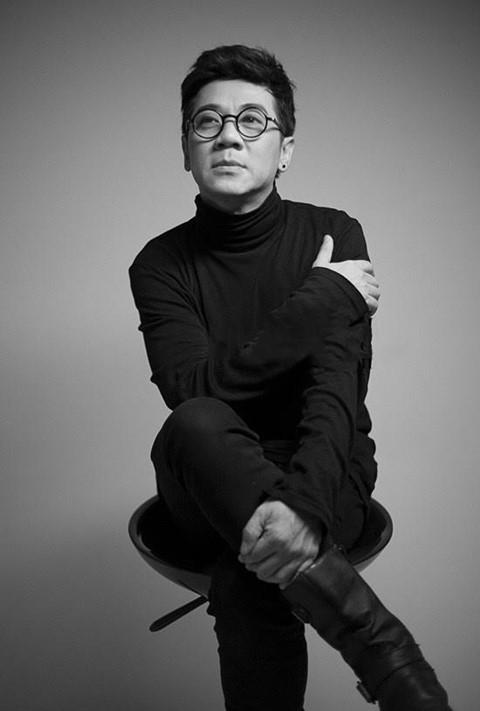 Hồng Vân kêu gọi 600 triệu cho Anh Vũ và tình nghệ sĩ ở showbiz xô bồ