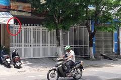 Hàng xóm bất ngờ hay tin cựu Phó viện trưởng VKS Đà Nẵng sàm sỡ bé gái