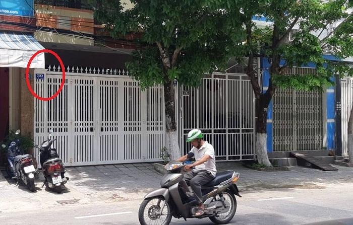 dâm ô,Đà Nẵng,sàm sỡ,Nguyễn Hữu Linh,TP.HCM