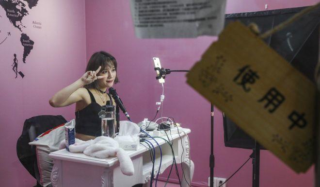 mạng xã hội,Trung Quốc,WeChat