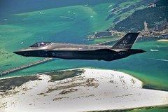 Sức mạnh F-35 Mỹ từ chối bàn giao cho Thổ Nhĩ Kỳ