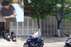 Cựu Phó viện trưởng dâm ô bé gái: Phó chủ tịch Đà Nẵng yêu cầu khẩn