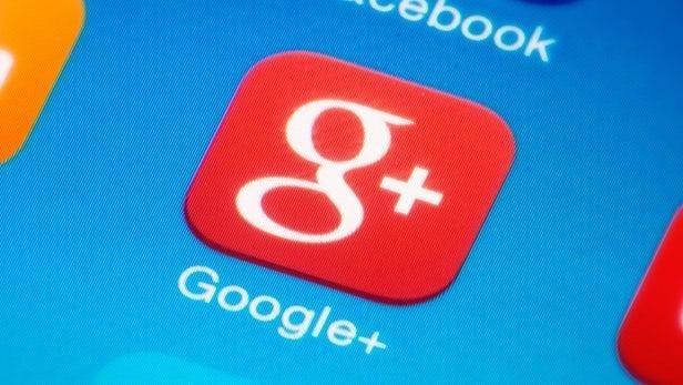 Google chính thức dừng hoạt động dự án mạng xã hội thất bại Google+