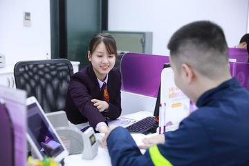 Quý I/2019, TPBank báo lãi 853 tỷ đồng