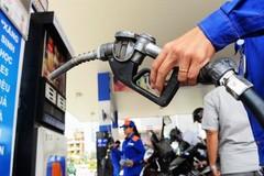 Giá rất căng, quỹ cạn kiệt: Xăng dầu nguy cơ tăng đột biến