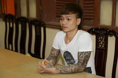 Công an khởi tố Khá 'bảnh' tội đánh bạc, tổ chức đánh bạc