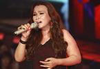 Kim Loan The Voice qua đời vì ung thư gan