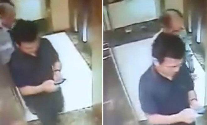 VKS quận 4 vẫn đang 'ráo riết' làm rõ vụ dâm ô bé gái trong thang máy