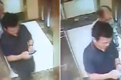 Vụ dâm ô trong thang máy: Gia đình không yêu cầu vẫn khởi tố hình sự