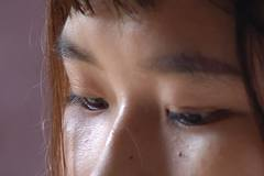 Nữ sinh Hưng Yên bị đánh hội đồng: Không ai can ngăn vì sợ hãi