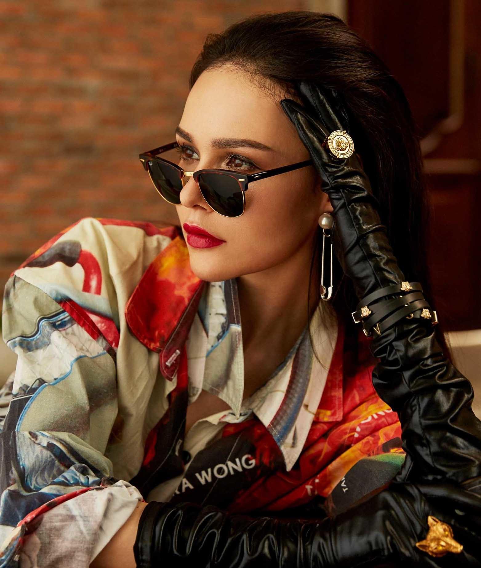 Quán quân Asia's Next Top Model đến Đà Nẵng diễn thời trang