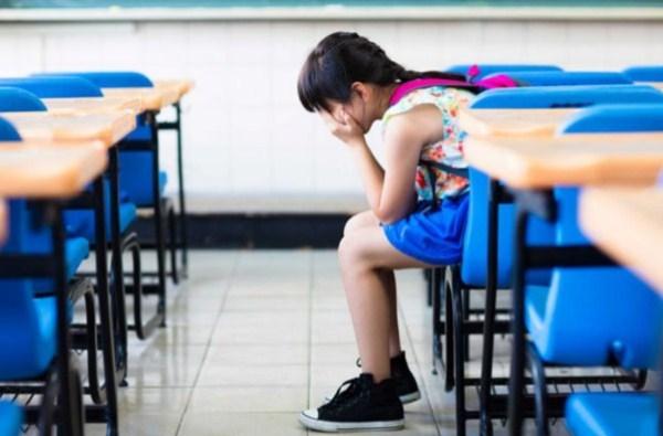 bắt nạt học đường,bạo lực học đường,kỹ năng sống