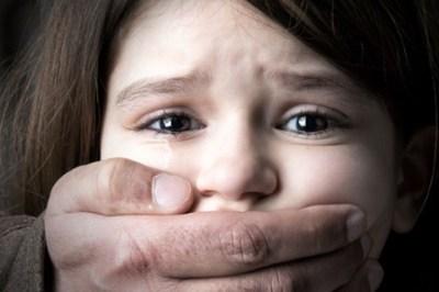 10 quy tắc vàng giúp trẻ tránh bị xâm hại tình dục