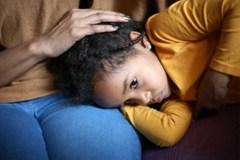 6 cách nhận biết con bị bắt nạt tại trường