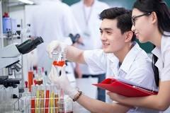 Điều chỉnh tuyển sinh ở 2 trường đại học y lớn nhất Sài Gòn