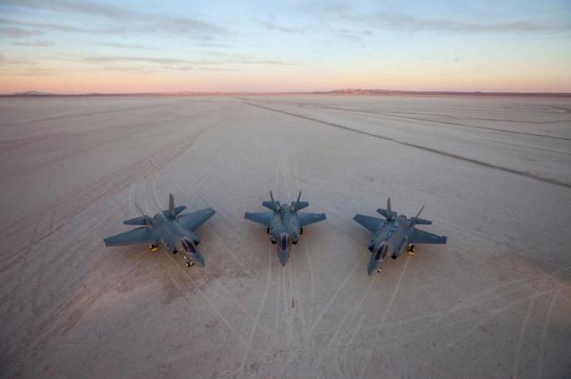 Mỹ,Thổ Nhĩ Kỳ,Nga,hệ thống tên lửa S-400,chiến cơ F-35