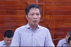 Gia tăng giá trị công nghiệp - thương mại Bình Phước