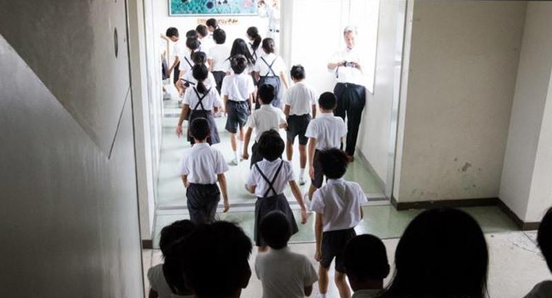 Các nước làm gì để ngăn chặn nạn bạo lực học đường?