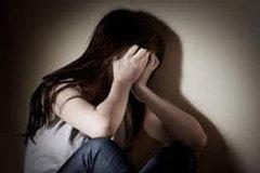 Hà Nội: Nhóm trộm chó bắt 2 thiếu nữ, đưa vào rừng hiếp dâm