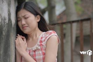 Những 'hồng nhan bạc mệnh' trên màn ảnh Việt: Người bị tạt axit, kẻ phải bán con