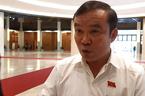 Vụ cựu Phó viện trưởng VKS sàm sỡ không hay ho, vui vẻ gì với người Đà Nẵng