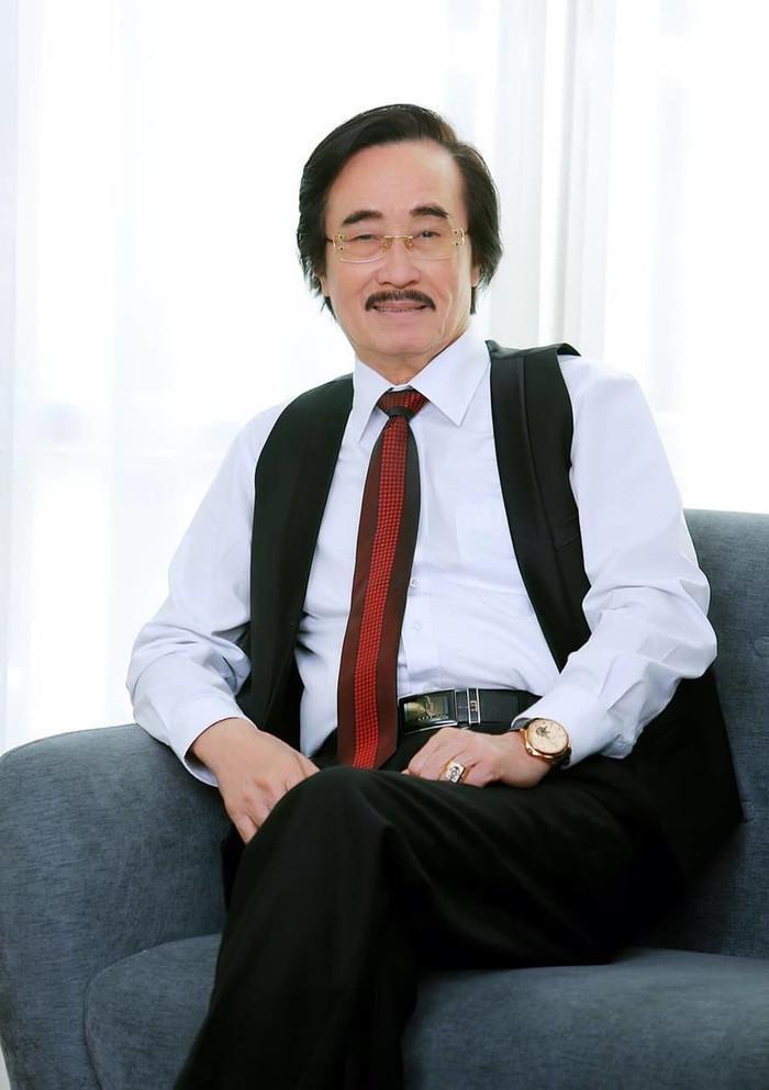 Đoàn Thị Hương, Jang Ja Yun: Bi kịch từ 'tâm lý chim sẻ' khao khát nổi tiếng của người trẻ
