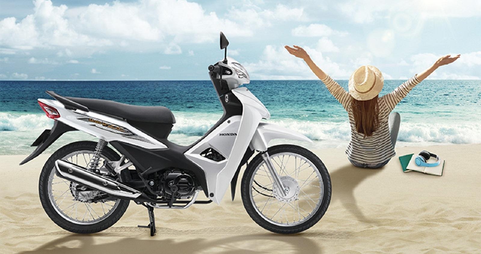tiết kiệm xăng,xe giá rẻ,tư vấn mua xe,xe máy Honda