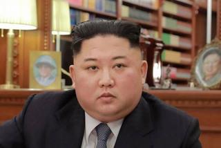 Kim Jong Un răn đe các tướng Triều Tiên trước hội nghị Hà Nội