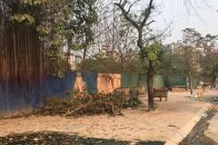 Hà Nội làm rõ trách nhiệm, quyết thu hồi dự án 'treo' ôm đất bỏ hoang