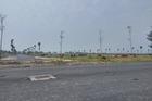 Nhức nhối dự án 'treo' ôm đất, liên bộ sẽ vào cuộc thanh kiểm tra