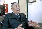 Nguyên Phó Chủ tịch Hội đồng Bộ trưởng Đồng Sỹ Nguyên từ trần