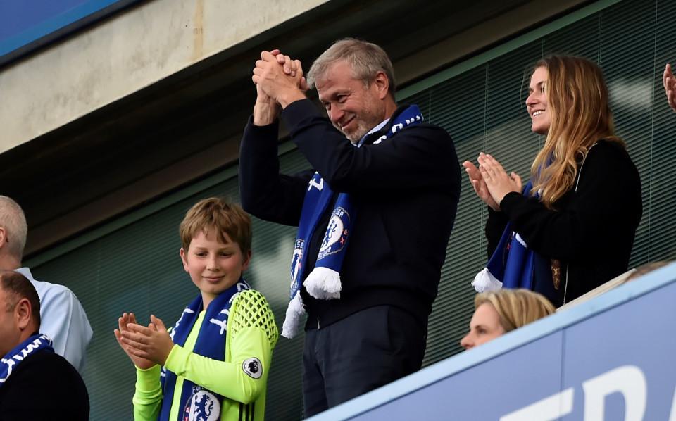 Dấu hiệu cho thấy Abramovich sắp bán đứt Chelsea