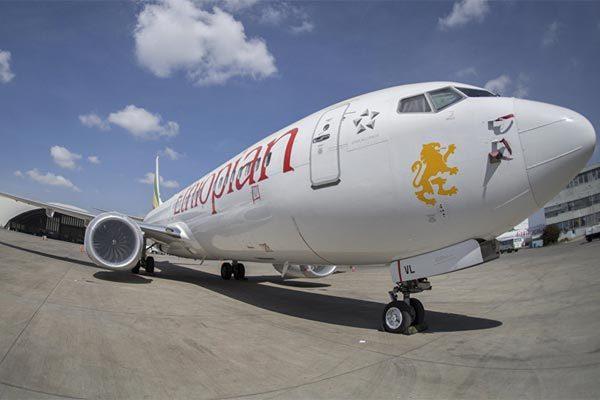 Hé lộ 'thủ phạm' khiến Boeing 737 Max 8 gặp nạn thảm khốc