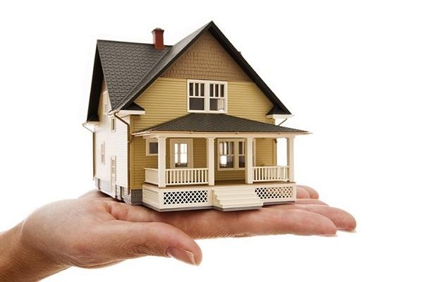 tư vấn pháp luật,chia tài sản,tài sản thừa kế