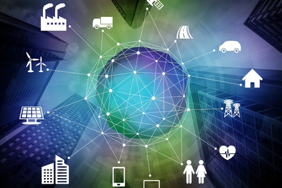 Cảnh báo nguy cơ gia tăng trên máy tính ICS nhiễm mã độc