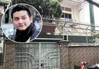 Gia đình phủ nhận tin nghệ sĩ Anh Vũ chết vì tắm đêm