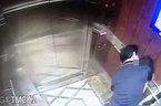Cựu Phó viện trưởng VKS dâm ô bé gái rồi trốn lỳ trong phòng