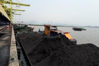 Tài nguyên chỉ Việt Nam có không dùng: Bán cho nước ngoài 2 triệu tấn