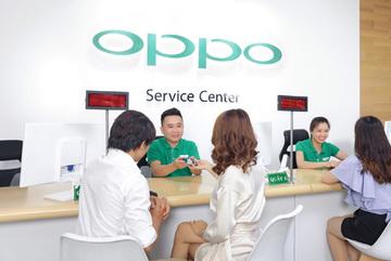 OPPO chinh phục người dùng Đông Nam Á bằng cách nào?