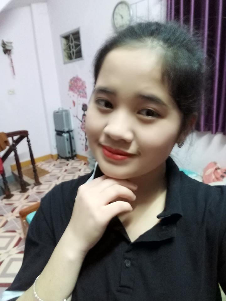 2 năm thay đổi số phận cô gái Mông trong nhà 'người dưng' Hà Nội